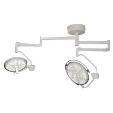 Диодный светильник PANALEX 2