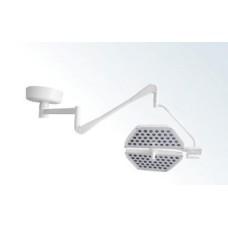 Диодные светильники PANALEX 1