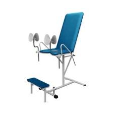 Кресло гинекологическое механическое КГ-2М