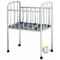 Кровать для детей до 1 года КФД-2