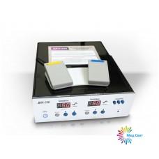 Діатермокоагулятор хірургічний ДКХ-250 (250Вт)