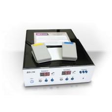 Диатермокоагулятор хирургический ДКХ-250(250вт)
