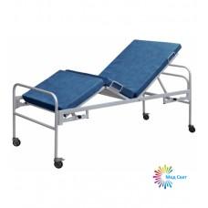 Кровать функциональная трех секционная КФ-3M (без матраса)