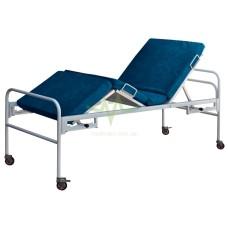 Кровать функциональная четырехсекционная КФ-4М(без матраса)
