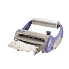Аппарат для предстерилизационной упаковки инструмента FLASH