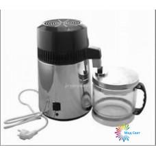 Аквадистиллятор BL-9900 (корп.нержавеющая сталь)