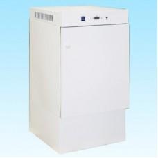 Термостат суховоздушный ТСО-80 (с охлаждением)