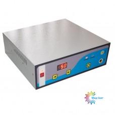 Діатермокоагулятор універсальний ДKУ-100РХ