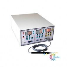 ДКВХ - 300 диатермокоагулятор высокочастотный хирургический