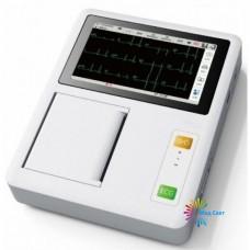 Электрокардиограф ВЕ 300А