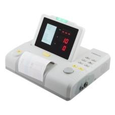 Фетальный монитор L8 LED+LCD display