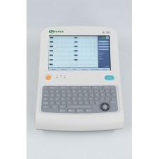 Электрокардиограф iE12А