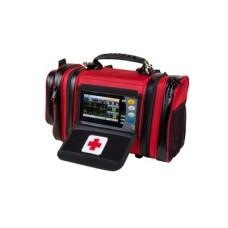 Монитор пациента ВМ 1600