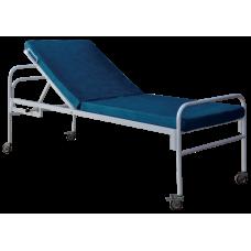 Кровать функциональная двухсекционная КФ-2М(без матраса)