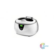 Ультразвукова мийка CD6800