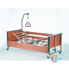 Медицинская кровать Medley Ergo W