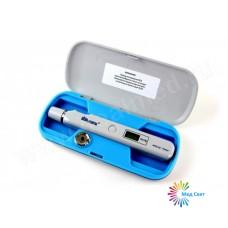 Індикатор внутрішньоочного тиску ІГД - 02 diathera