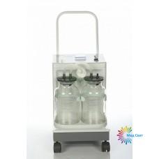 Отсасыватель медицинский электрический 7А23D
