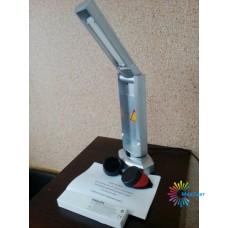 Аппарат UVB-311 9W настольно-переносной