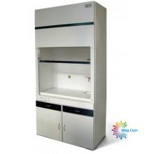 Шкаф вытяжной одностворчатый ШВ-1