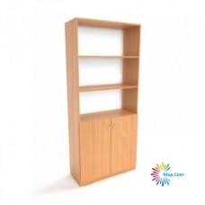 Медицинский шкаф ШД 1
