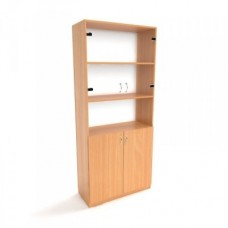 Медицинский шкаф ШД 4