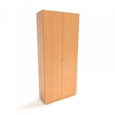 Медицинский шкаф Ш0 7