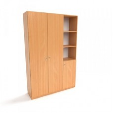 Медицинский шкаф ШО3