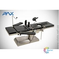 Операционный стол электрический рентгенпрозрачный PAX-DS-II (S)