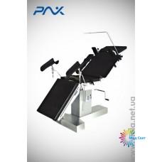 Операційні столи PAX-ST-C(рентген)