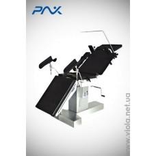 Операционные столы PAX-ST-C