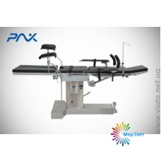 Операційні столи PAX-ST-D