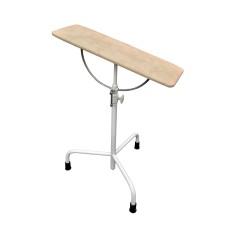Столик для операций руки СДР