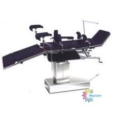 Операционный стол универсальный 3008 (А)