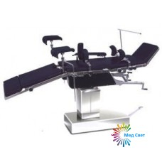 Операційний стіл універсальний 3008 (А)