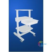 Столики для приборов СП-3