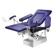 Стол  МТ400 (гидравлический)