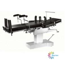 Операционный стол универсальный 3008 (S) ренгенпрозрачный