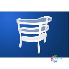 Столики медицинские СМед «Viola-1»