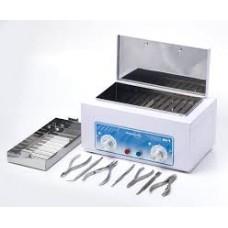 Сухожаровой стерилизатор М1