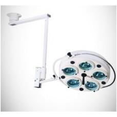 Операционные лампы PAX-KS 5