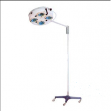 Операционные лампы PAX-KS 4
