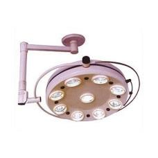 Операционный светильник PAX-KS 9