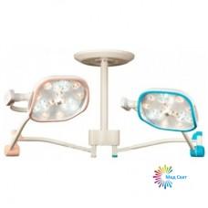 Операционно-смотровой светильник LUVIS-S200