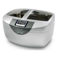 Ультразвуковая мойка CD4820