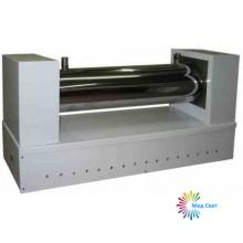 Облучатель ОБВ-300 для бактерицидной обработки воды