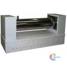 Опромінювач ОБВ-300 для бактерицидної обробки води