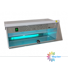 УФ-камера Ultraviol