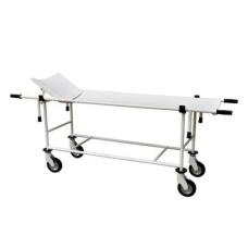 Тележка для перевозки больных, со съемной панелью ТБС-150