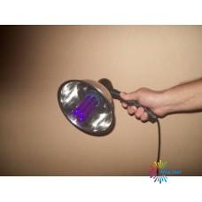 Осветитель дермато-диагностический ОЛДД 20/30 (Лампа Вуда 20/30)